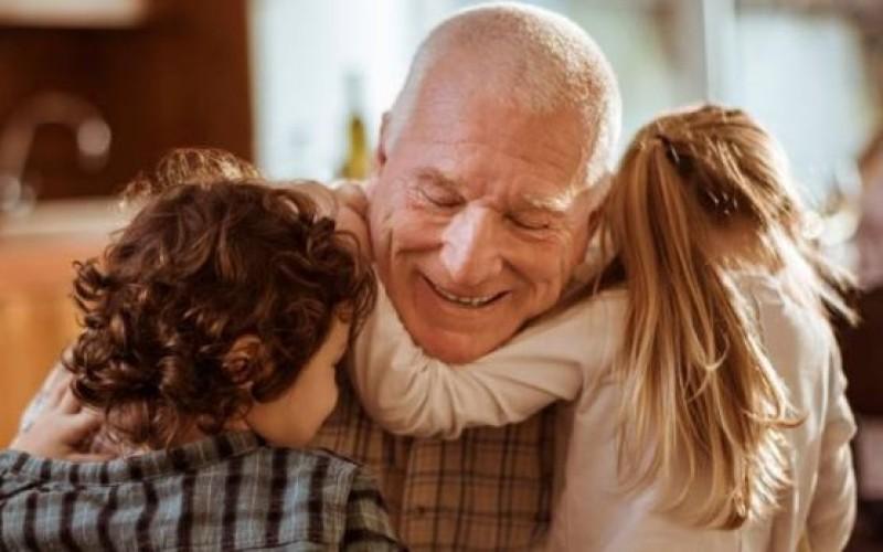 Il diritto di visita dei nonni va tutelato anche secondo l'Unione Europea