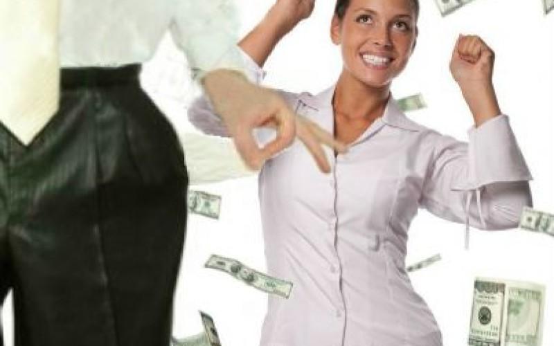 Divorzio: il no delle Sezioni Unite al criterio dell'autosufficienza economica