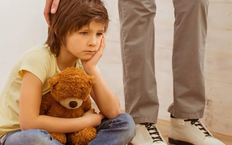 Adozione: deve sempre prevalere l'interesse del minore ad una serena crescita psico-fisica
