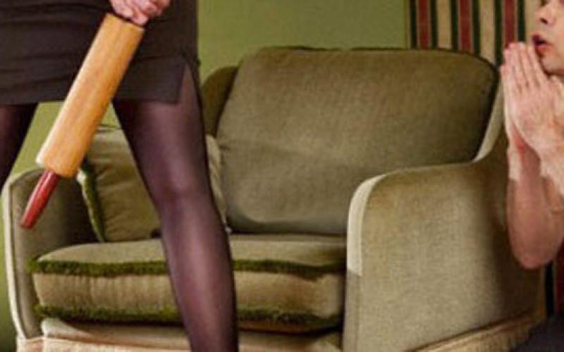 Addebito della separazione alla moglie che denuncia infondatamente il marito