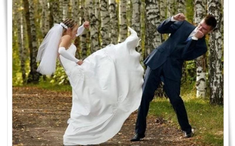 Il coniuge non crede nell'indissolubilità del matrimonio: nozze nulle anche per l'ordinamento civile
