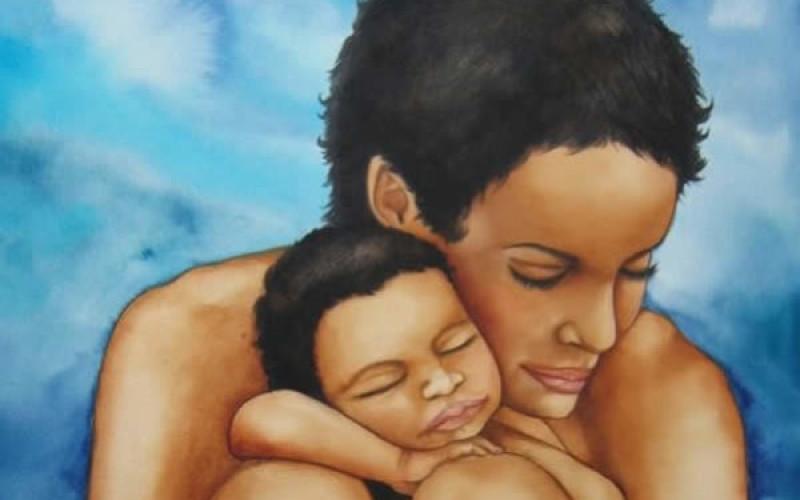 Il dissenso della madre biologica preclude l'adozione