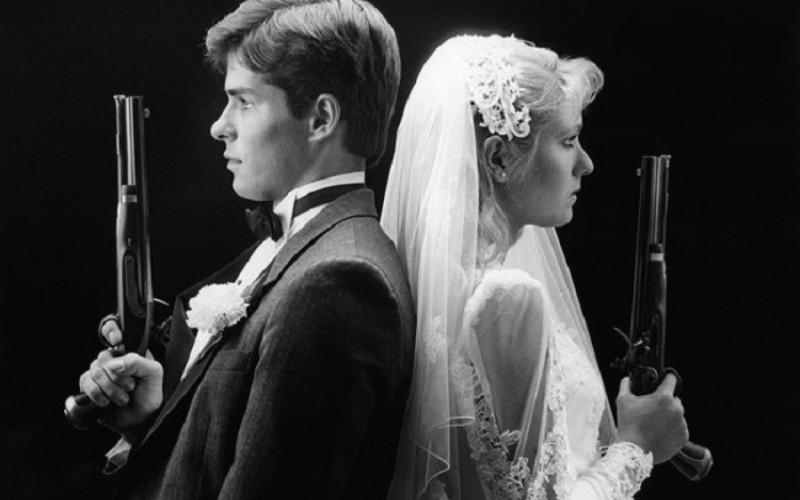 Divorzio: l'assegno è dovuto solo per compensare i sacrifici fatti durante il matrimonio