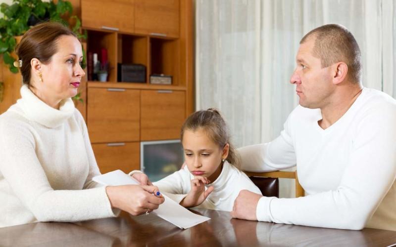 Le spese straordinarie per i figli possono anche non essere concordate tra i genitori