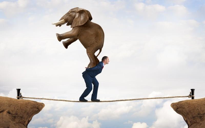Ammesso al passivo l'intero credito originario anche se il fallimento segue il concordato preventivo
