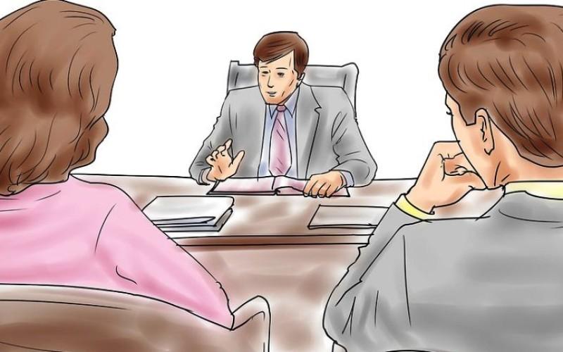 Comunione legale: la dichiarazione del coniuge non acquirente non esclude il bene personale dalla comunione