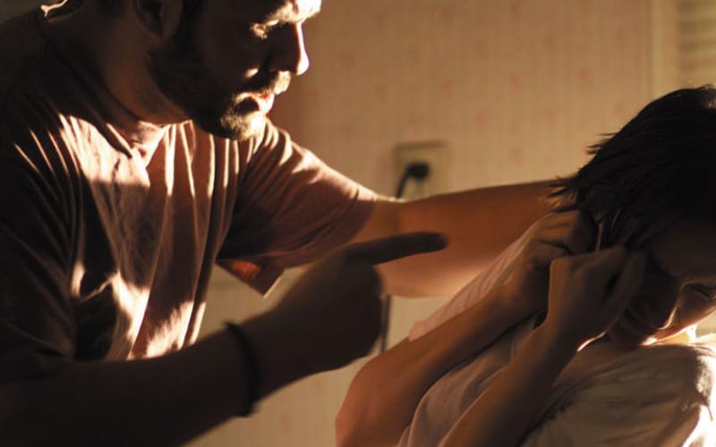 Marito violento: addebito della separazione a suo carico
