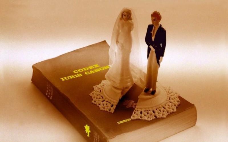 Matrimonio nullo: l'assegno di divorzio è dovuto comunque