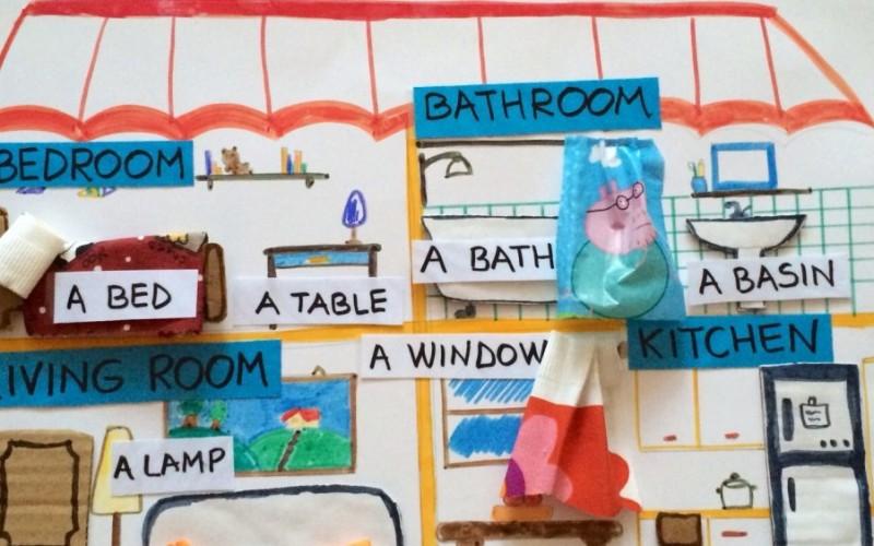 L'assegnazione della casa familiare risponde al solo interesse dei figli