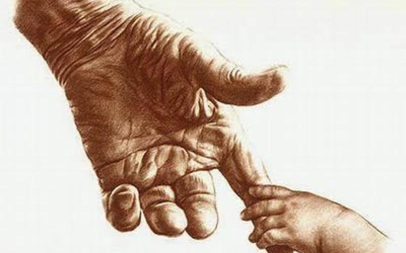 Separazione: assegno aumentato per moglie e figli se muore il nonno materno