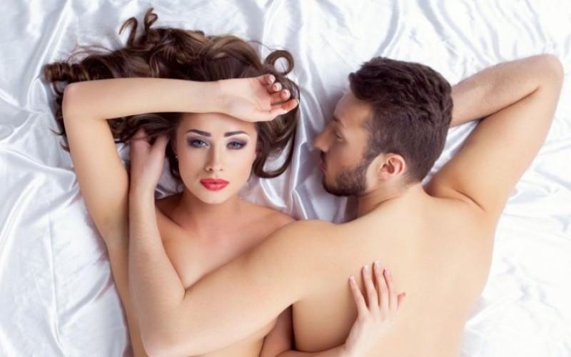 Niente addebito della separazione se la moglie si rifiuta di avere rapporti intimi per motivi di salute