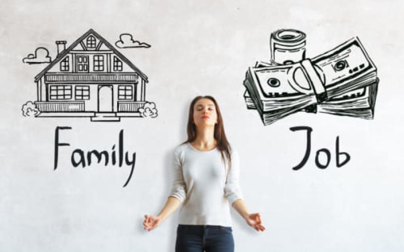 Assegno di divorzio: vanno valutati tutti i sacrifici fatti dai coniugi