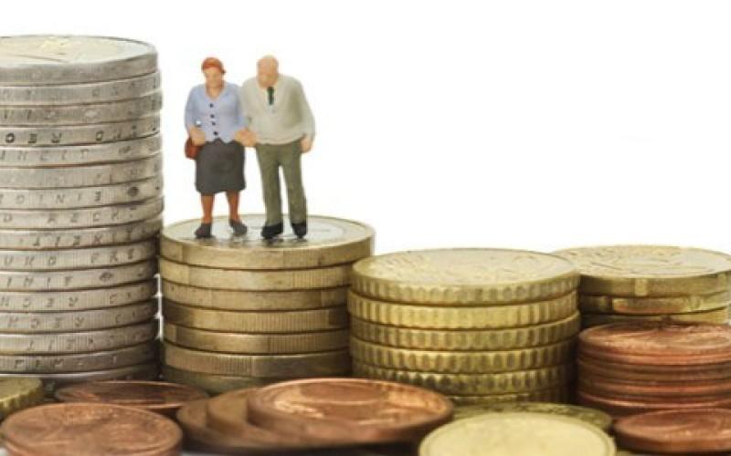 Pensione di reversibilità alla moglie anche in assenza di mantenimento