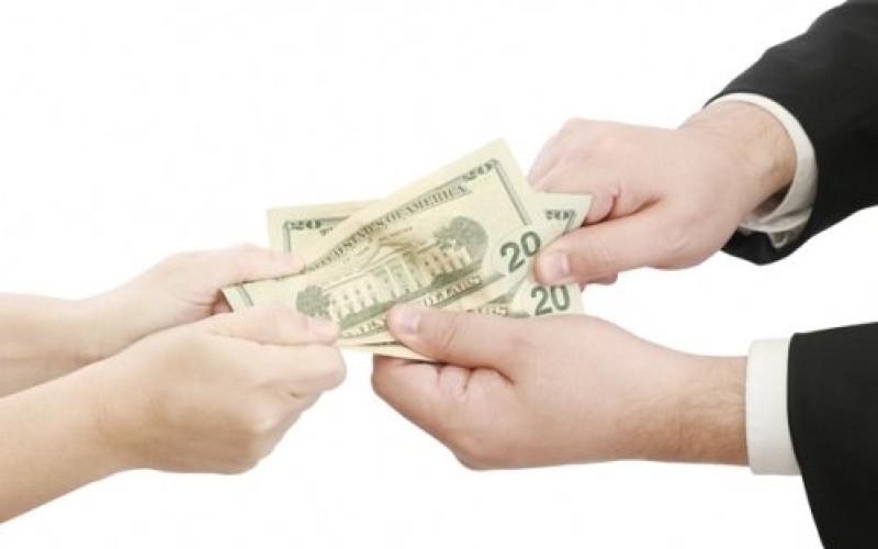 Se il marito eredita alla ex non spetta l'assegno
