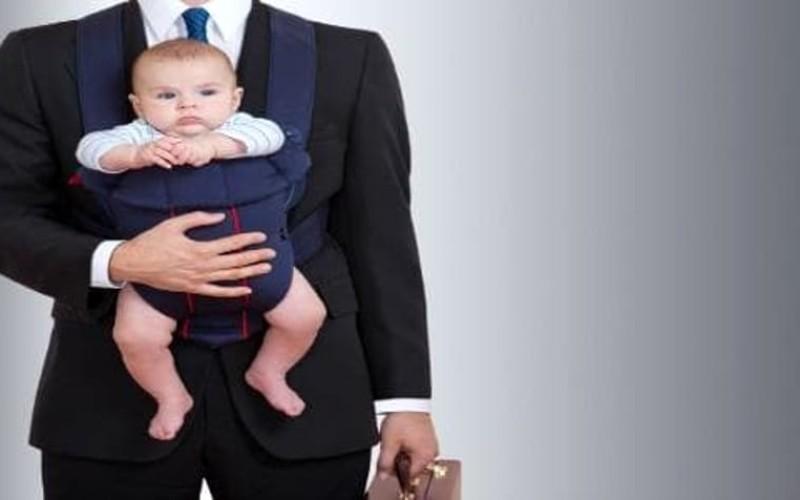 Mantenimento dei figli: l'assegno si calcola sui redditi netti del professionista