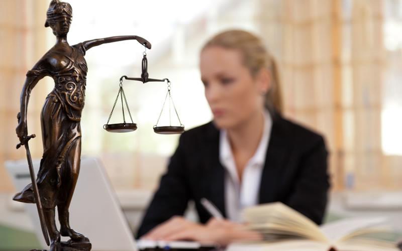 Divorzio: assegno riconosciuto alla ex quarantatreenne disoccupata