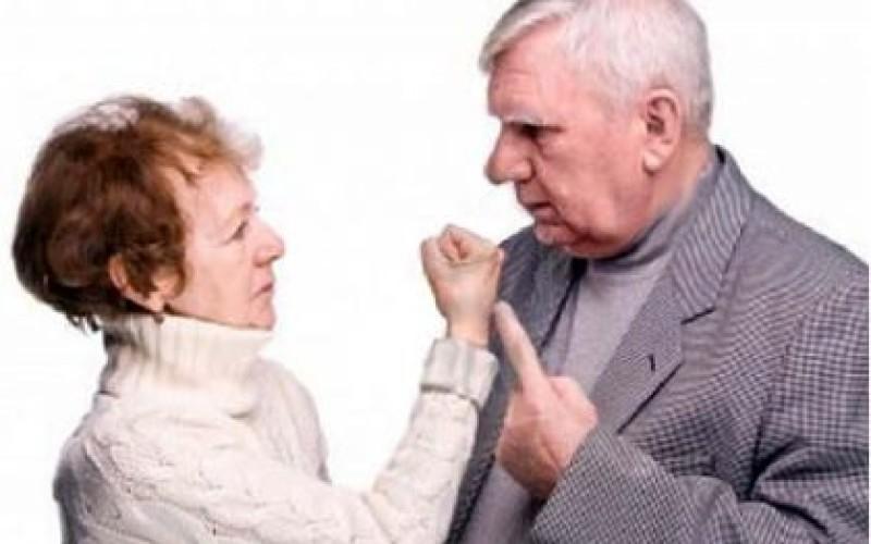 L'assegno di divorzio non è revocabile se non sopraggiungono nuove circostanze
