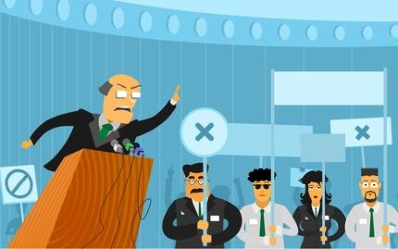 Condominio: solo l'amministratore può opporsi al precetto