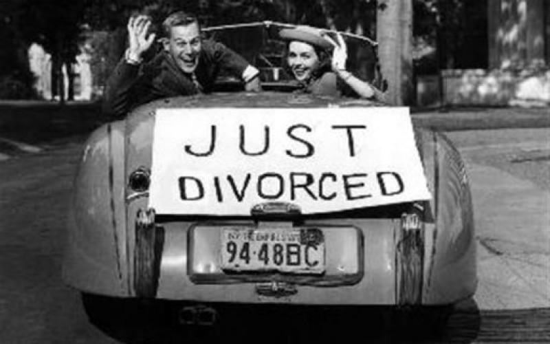 Assegno di divorzio: i nuovi criteri di calcolo dettati nel luglio 2018 dalle Sezioni Unite si applicano anche a giudizi di Cassazione all'epoca pendenti