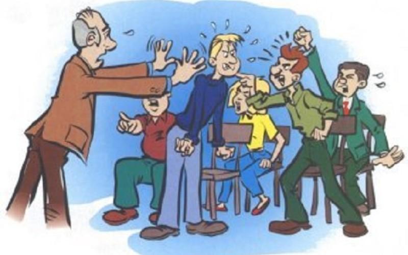 Anche il condomino danneggiato deve pagare il ripristino del cortile fonte di infiltrazioni