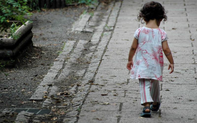 Il danno da privazione della figura genitoriale deve essere specificamente provato