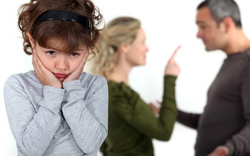 L'assegno per il figlio aumenta se il genitore perde il lavoro
