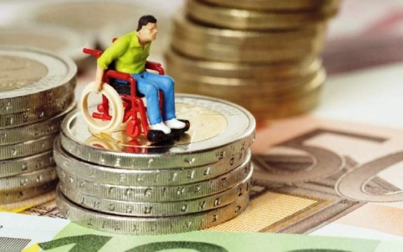 Reversibilità: negata al figlio già titolare di pensione di invalidità
