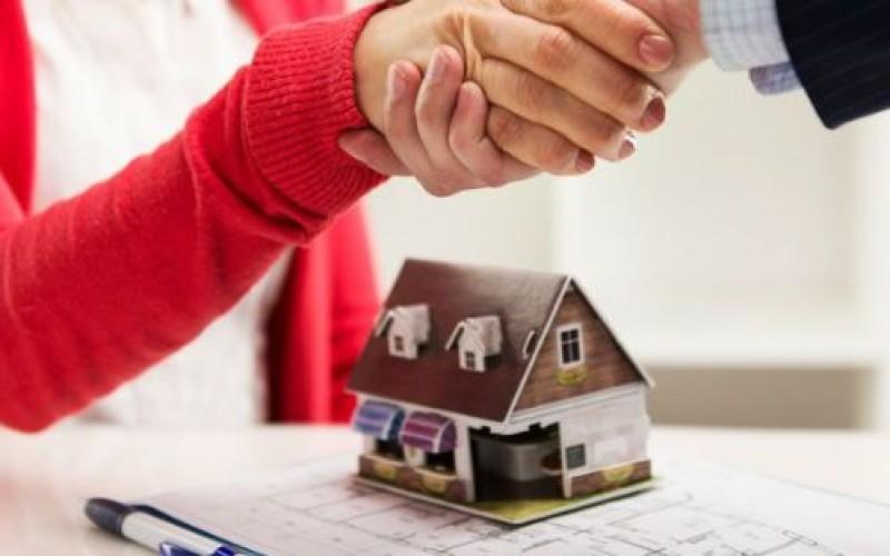 I trasferimenti immobiliari conseguenti alla separazione non vanno tassati