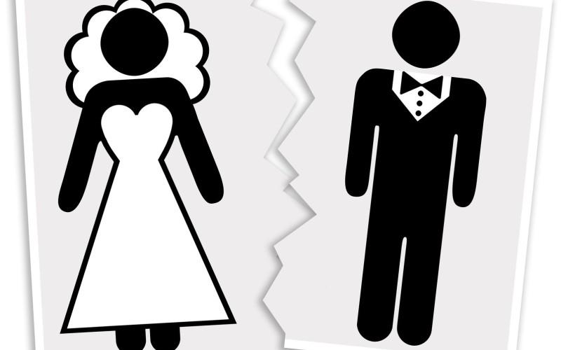 Una somma una tantum in sede di separazione non esclude l'assegno divorzile