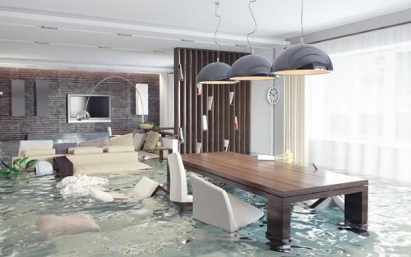 Il condominio non risponde dei danni all'appartamento di un singolo condomino derivanti dalle infiltrazioni del suo terrazzo