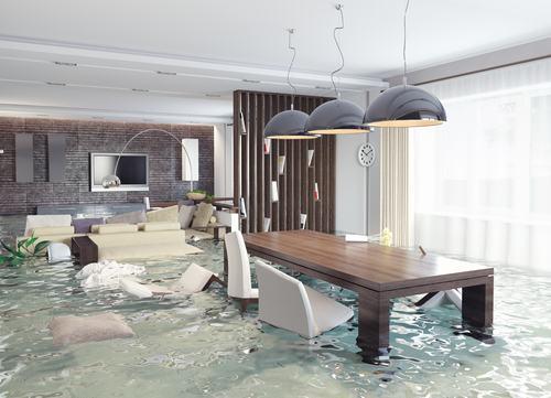 Il Condominio Non Risponde Dei Danni All Appartamento Di Un