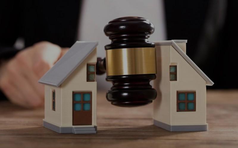 Vanno restituite all'ex convivente le somme ricevute per la realizzazione della casa familiare