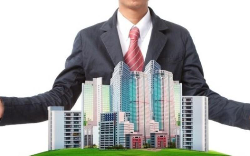 Mediazione immobiliare: niente provvigione al mediatore che non comunica l'esistenza di un'ipoteca