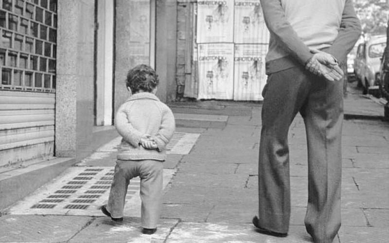 Il contributo dei nonni va valorizzato nel disporre l'affido temporaneo dei minori