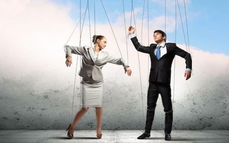 Divorzio: la Cassazione è granitica sull'addio al tenore di vita