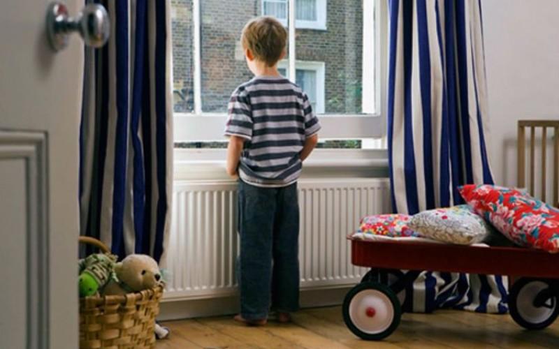 Il minore deve vivere con il padre se offre più sicurezza e stabilità