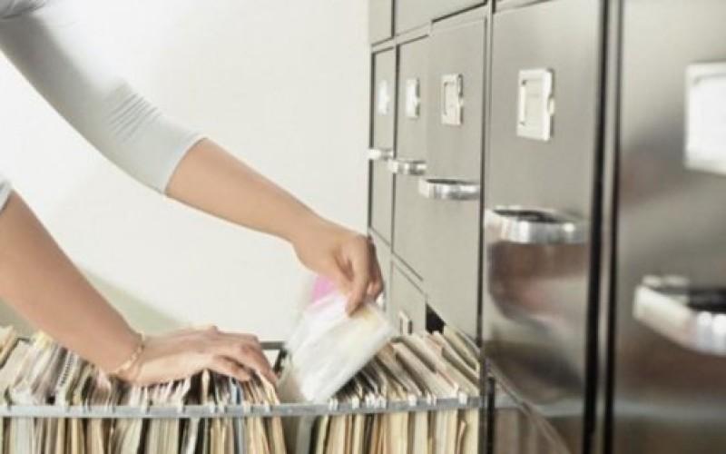L'ex può accedere alla documentazione fiscale del coniuge