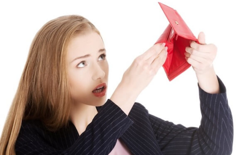 Va restituito l'assegno di mantenimento indebitamente versato al figlio autosufficiente