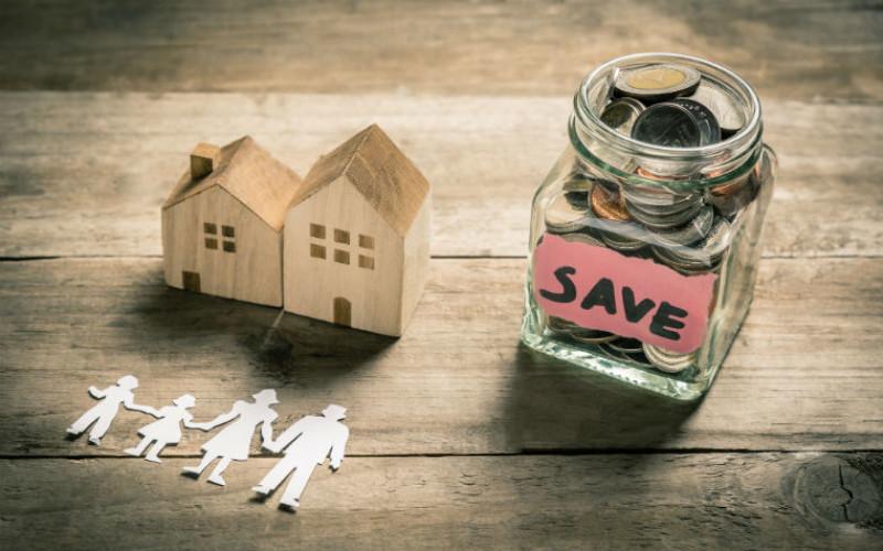 Il riconoscimento del solo assegno divorzile giustifica l'iscrizione di ipoteca sull'immobile dell'obbligato