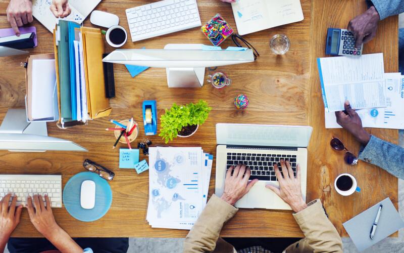 L'affitto di azienda comporta la perdita della qualità di imprenditore