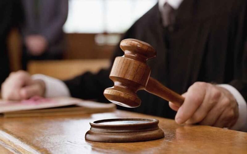 Il Tribunale fallimentare non attrae ogni azione del fallito