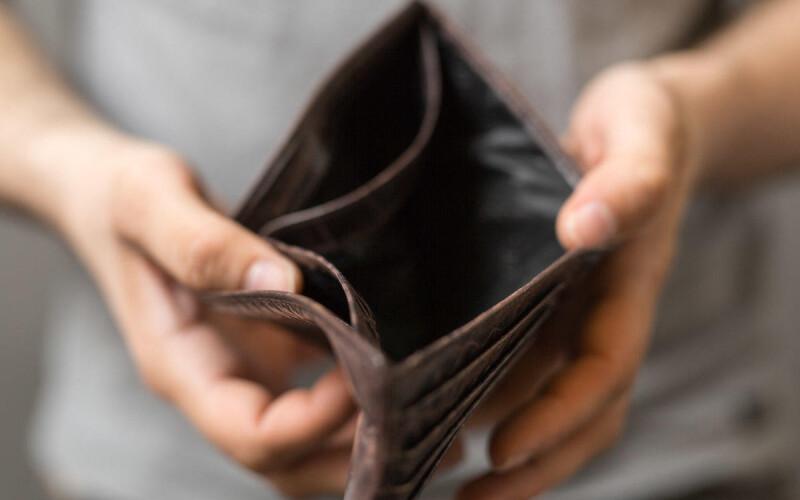 Sovraindebitamento: ammissibile la procedura di liquidazione anche se i crediti sono futuri
