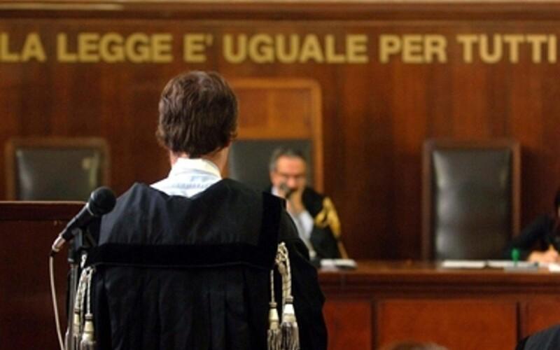 Sanzionato l'avvocato che fa intraprendere azioni inutili