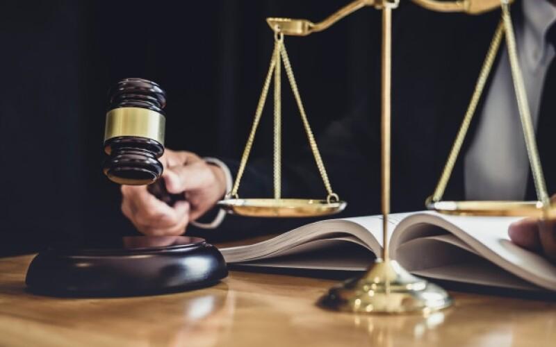 Divorzio: ammessi nuovi mezzi di prova in appello