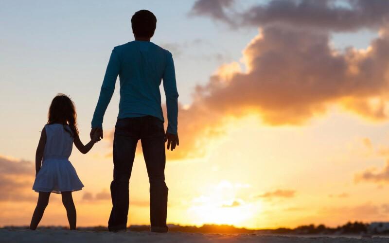 Affido super esclusivo al padre se la madre non comprende i bisogni dei figli