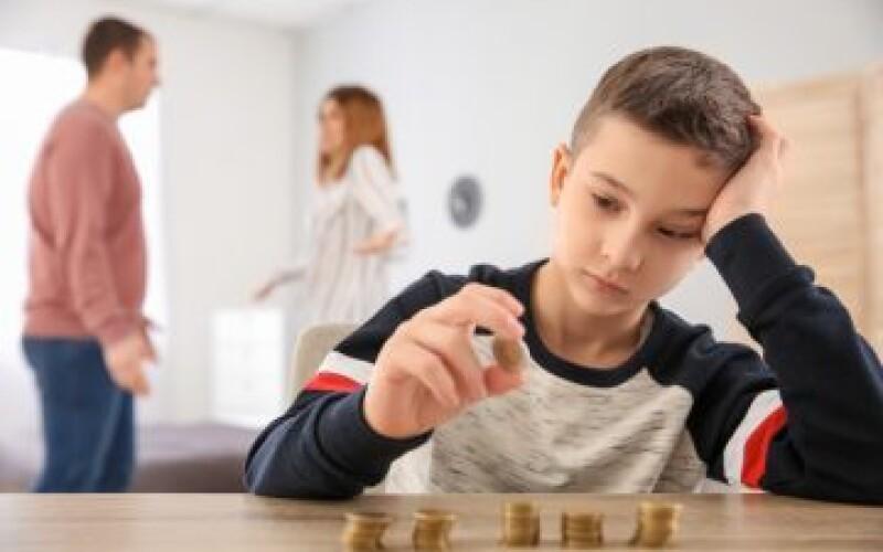 Spese straordinarie non concordate: dovuto il rimborso se rispondono all'interesse del figlio