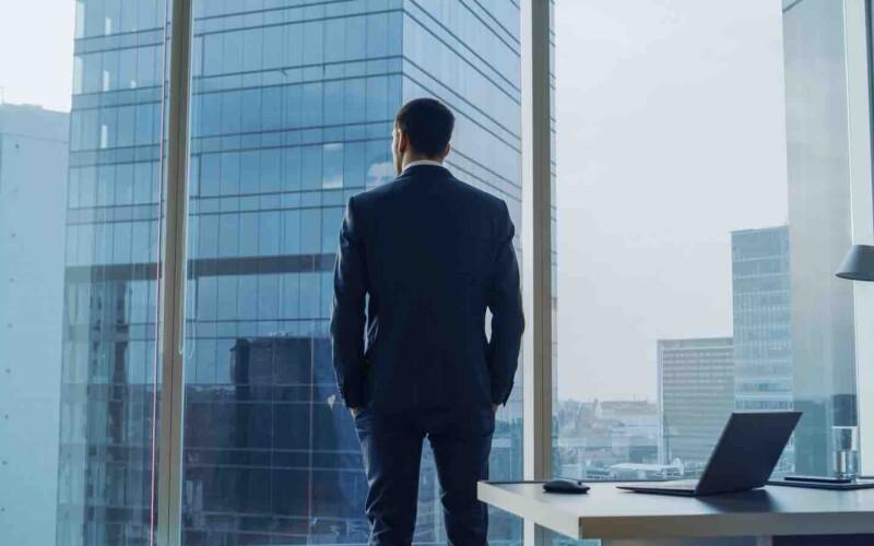 Amministratore di società: responsabile se compie scelte imprenditoriali avventate