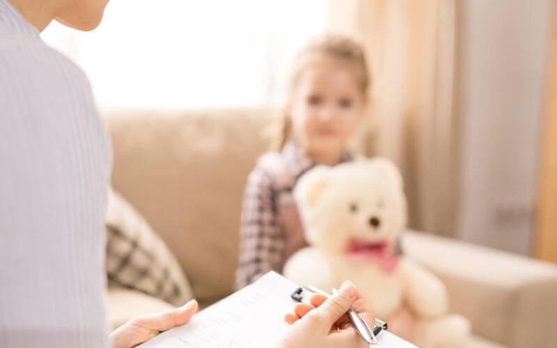 Affidamento della prole: necessario l'ascolto del minore capace di discernimento