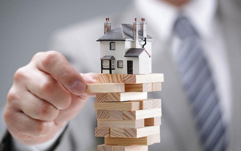 Fondo patrimoniale: i beni sono pignorabili solo per debiti contratti per i bisogni della famiglia