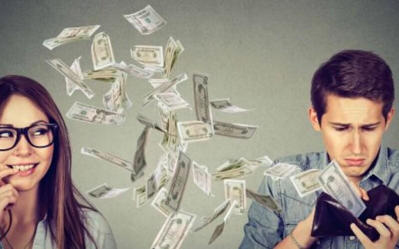 Assegno di divorzio: il mutamento della giurisprudenza non ne giustifica la riduzione